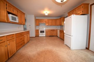 Photo 14: 57 FIRST Avenue in Digby: 401-Digby County Residential for sale (Annapolis Valley)  : MLS®# 202113712