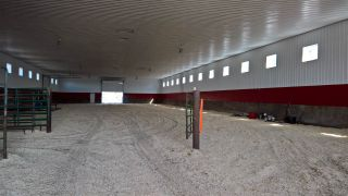Photo 3: 27023 Twp Road 511: Rural Parkland County Business with Property for sale : MLS®# E4138655
