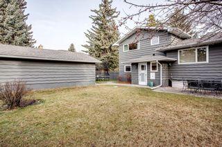 Photo 4: 7319 KEEWATIN Street SW in Calgary: Kelvin Grove Detached for sale : MLS®# C4276141