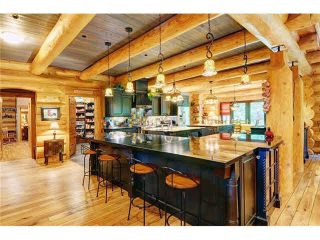 Photo 15: 11143 HYNES Street in Maple Ridge: Whonnock House for sale : MLS®# R2457263