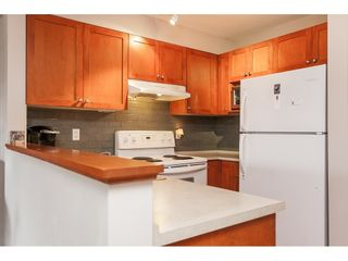 Photo 9: 232-8880 202 St in Langley: Walnut Grove Condo for sale : MLS®# R2476202