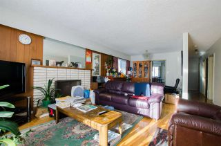 Photo 4: 3031 E 20TH Avenue in Vancouver: Renfrew Heights House for sale (Vancouver East)  : MLS®# R2130166