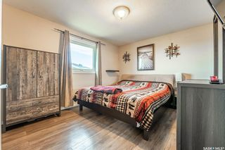 Photo 17: 203 Carter Crescent in Saskatoon: Confederation Park Residential for sale : MLS®# SK870496
