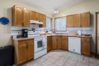Photo 8: 14408 131 Street in Edmonton: Zone 27 House for sale : MLS®# E4246916