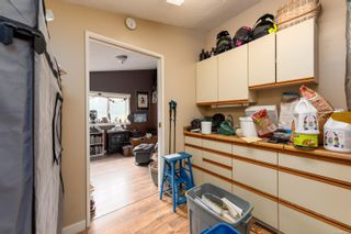 Photo 37: 454 Community Rd in : NI Kelsey Bay/Sayward House for sale (North Island)  : MLS®# 875966
