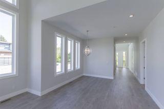 Photo 8: 20145 124 Avenue in Maple Ridge: Northwest Maple Ridge House for sale : MLS®# R2303502