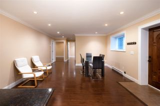 Photo 15: 1041 PROSPECT Avenue in North Vancouver: Canyon Heights NV House for sale : MLS®# R2591433
