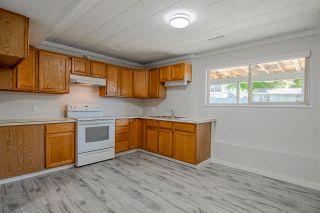 Photo 8: 11416 PEMBERTON Crescent in Delta: Annieville House for sale (N. Delta)  : MLS®# R2593572
