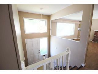 Photo 15: 2511 MENDHAM ST in Abbotsford: Central Abbotsford House for sale : MLS®# F1444289
