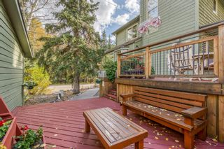 Photo 43: 702 2nd Street: Canmore Detached for sale : MLS®# A1153237