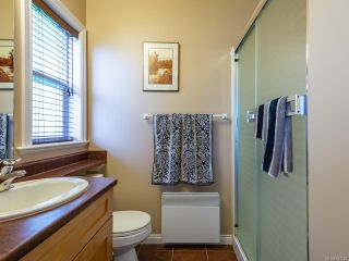 Photo 22: 2618 Carstairs Dr in COURTENAY: CV Courtenay East House for sale (Comox Valley)  : MLS®# 844329