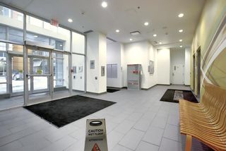 Photo 5: 1203 3820 Brentwood Road NW in Calgary: Brentwood Apartment for sale : MLS®# A1075609