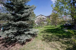 Photo 30: 96 Weston Drive SW in Calgary: West Springs Detached for sale : MLS®# A1114567