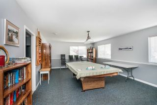 """Photo 17: 57 22308 124 Avenue in Maple Ridge: West Central Townhouse for sale in """"BRANDYWYND"""" : MLS®# R2594707"""