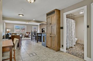 Photo 6: 718B 3rd Street: Canmore Semi Detached for sale : MLS®# A1114429