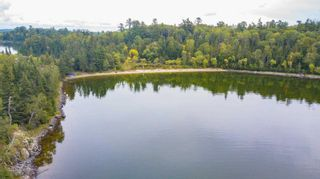 Photo 12: Lot 24 Five Point Island in South of Kenora: Vacant Land for sale : MLS®# TB212088