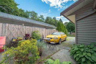 Photo 19: 38890- 38892 GARIBALDI AVENUE in Squamish: Dentville Multifamily for sale : MLS®# R2179067