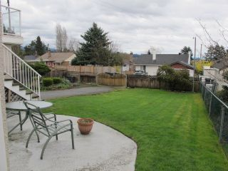 Photo 17: 512 FADER Street in New Westminster: Sapperton House for sale : MLS®# R2153935