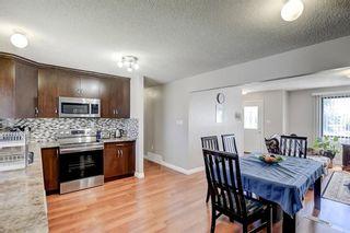 Photo 4: 5516 Memorial Drive NE in Calgary: Marlborough Park Detached for sale : MLS®# A1115243