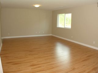 Photo 22: 8699 ASHMORE Place in Mission: Mission BC House for sale : MLS®# F1012872