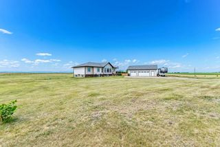 Photo 4: 88135 666 Avenue E: Rural Foothills County Detached for sale : MLS®# C4261884