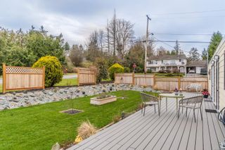 Photo 41: 6960 Peterson Rd in : Na Lower Lantzville House for sale (Nanaimo)  : MLS®# 869667