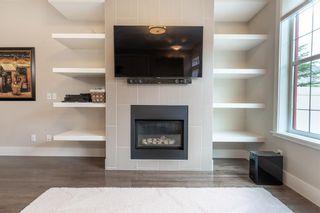 Photo 12: 270 Quarry Park Boulevard SE in Calgary: Douglasdale/Glen Row/Townhouse for sale : MLS®# A1141853