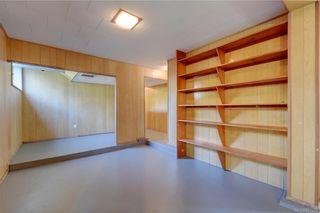 Photo 27: 3026 Westdowne Rd in : OB Henderson House for sale (Oak Bay)  : MLS®# 827738