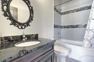 Photo 25: 6034 107A Street in Edmonton: Zone 15 House for sale : MLS®# E4239692