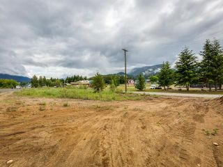 Photo 35: 434 WILDWOOD ROAD: Clearwater Land Only for sale (North East)  : MLS®# 160467