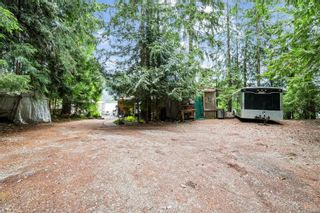 Photo 9: 2038 Butler Ave in : ML Shawnigan House for sale (Malahat & Area)  : MLS®# 878099