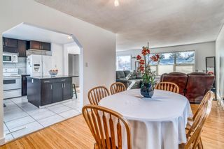 Photo 13: 10011 Warren Road SE in Calgary: Willow Park Detached for sale : MLS®# A1083323
