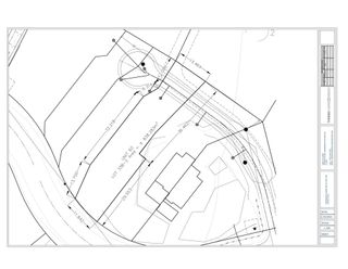 Photo 4: 59/60 Black Cherry Lane in Ardoise: 403-Hants County Vacant Land for sale (Annapolis Valley)  : MLS®# 202117383