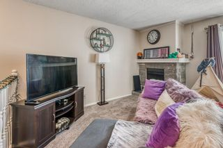 Photo 10: 5258 19 Avenue NW in Calgary: Montgomery Semi Detached for sale : MLS®# A1131802