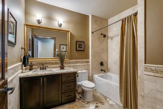 Photo 37: 60 Heritage Lake Drive: Heritage Pointe Detached for sale : MLS®# A1097623