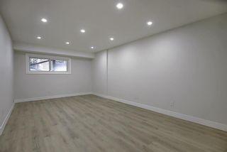 Photo 32: 21 1919 69 Avenue SE in Calgary: Ogden Semi Detached for sale : MLS®# A1082134