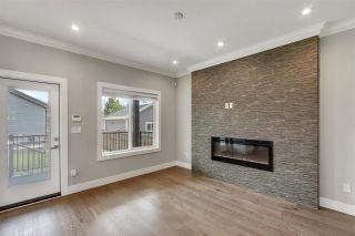 Photo 9: 1100 EIGHTH Avenue in New Westminster: Moody Park House for sale : MLS®# R2590660