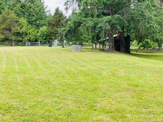 Photo 4: 3736 James Cres in : CV Merville Black Creek Land for sale (Comox Valley)  : MLS®# 877899