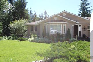 Photo 30: 7286 Birch Close in Anglemont: House for sale : MLS®# 10086264