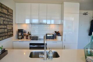 """Photo 7: 1508 1308 HORNBY Street in Vancouver: Downtown VW Condo for sale in """"SALT"""" (Vancouver West)  : MLS®# R2310699"""