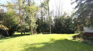 Photo 2: B33370 Thorah Side Road in Brock: Rural Brock House (Bungalow-Raised) for sale : MLS®# N5326776
