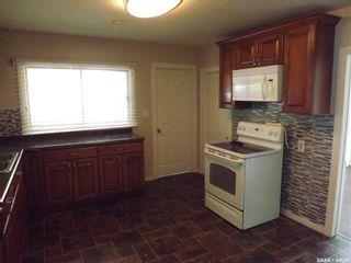 Photo 4: 610 2nd Street in Estevan: Eastend Residential for sale : MLS®# SK871887