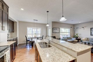 Photo 10: 1178 Kingston Crescent SE: Airdrie Detached for sale : MLS®# A1133679