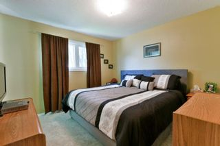 Photo 10: 50 Avaco Drive in Winnipeg: Valley Gardens Residential for sale (3E)  : MLS®# 202012561