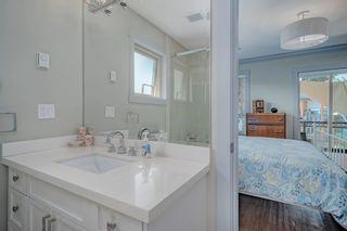 """Photo 15: 3 1434 EVERALL Street: White Rock Townhouse for sale in """"EVERGREEN POINTE"""" (South Surrey White Rock)  : MLS®# R2609666"""