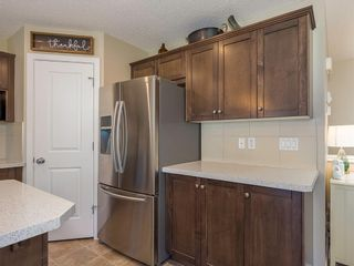 Photo 14: 14 Hillcrest Street SW: Airdrie Detached for sale : MLS®# A1140179