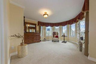 Photo 14: 641 107 Street in Edmonton: Zone 55 House for sale : MLS®# E4241205