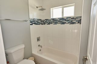 Photo 15: 616 Park Row Drive in Silver Lake: Residential Lease for sale (671 - Silver Lake)  : MLS®# PW21201849