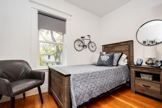 Photo 20: 126 Evanson Street in Winnipeg: Wolseley Residential for sale (5B)  : MLS®# 202017586