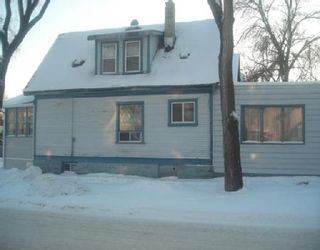 Photo 10: 398 SALTER: Residential for sale (Canada)  : MLS®# 2720389